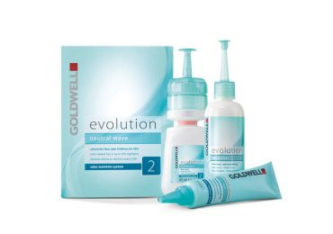 Goldwell_Evolution_Groupshot