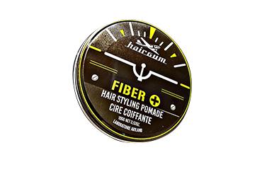 Hairgum-FIBER+