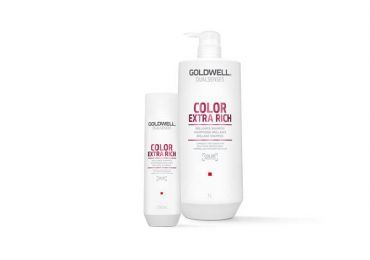 goldwell-ColorExtraRich